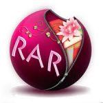 RAR Extractor – The Unarchiver Pro 6.2.3