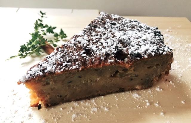 Pudding - Recette Zéro Gaspi !