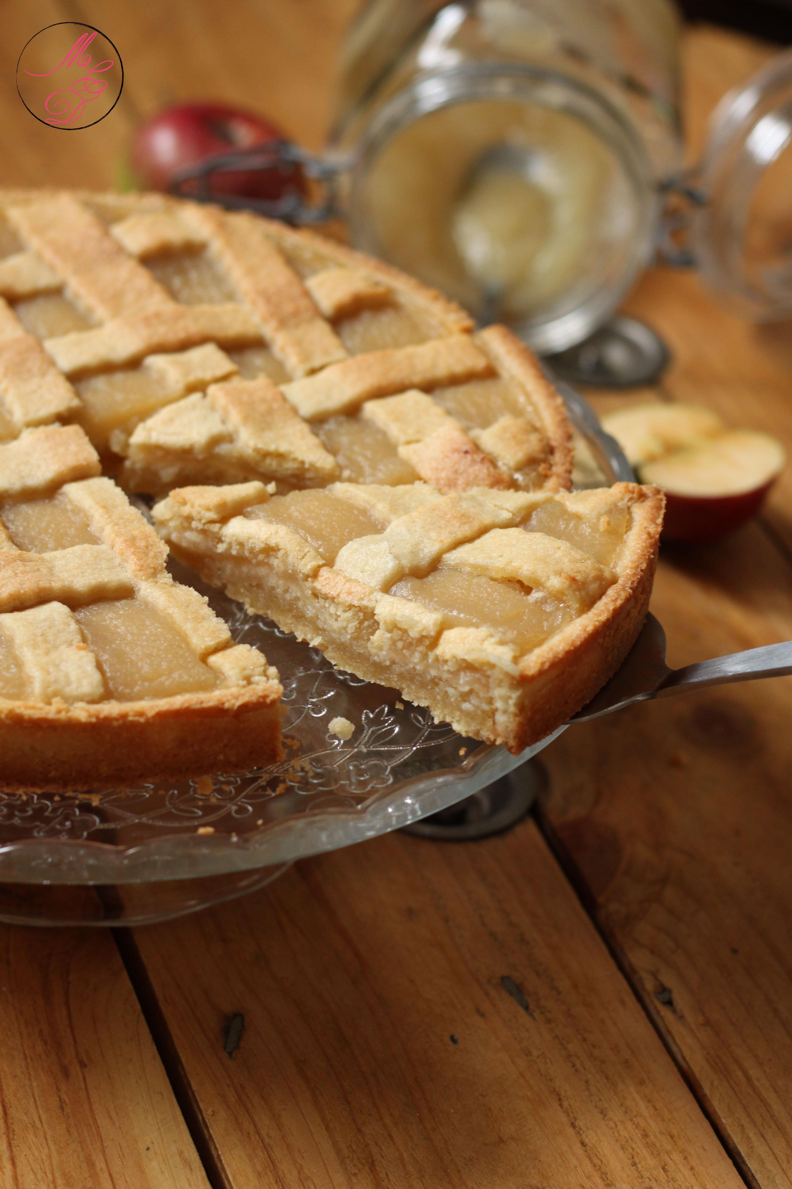 78 idées de Gateau pomme amande en 2020 | recettes de cuisine...