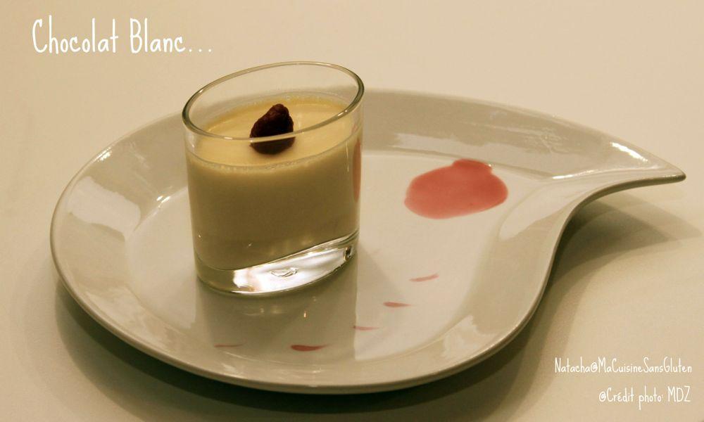 pannacotta choc blanc-sansgluten2