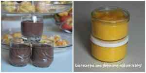 collage-recettes-sans-gluten