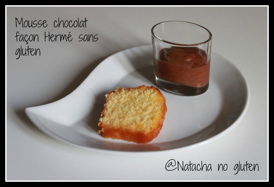 Mousse-chocolat-Herme