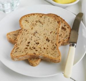 seeded brown bread genius product 1