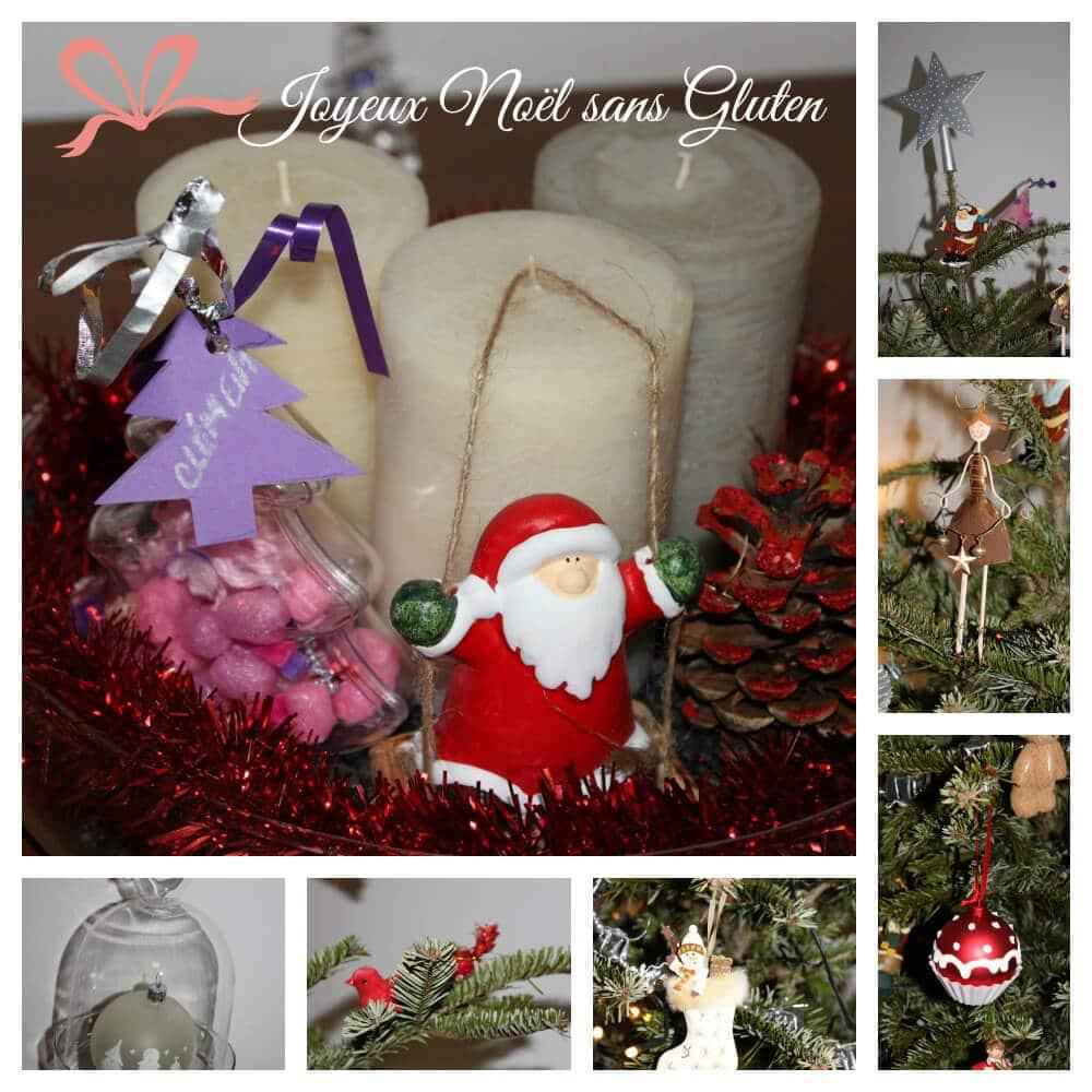 Noel-sans-gluten-2014