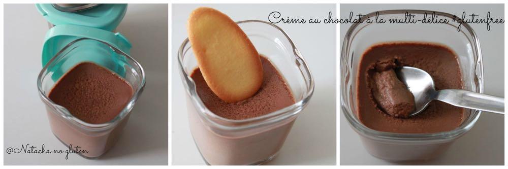 Creme-chocolat-multidelice
