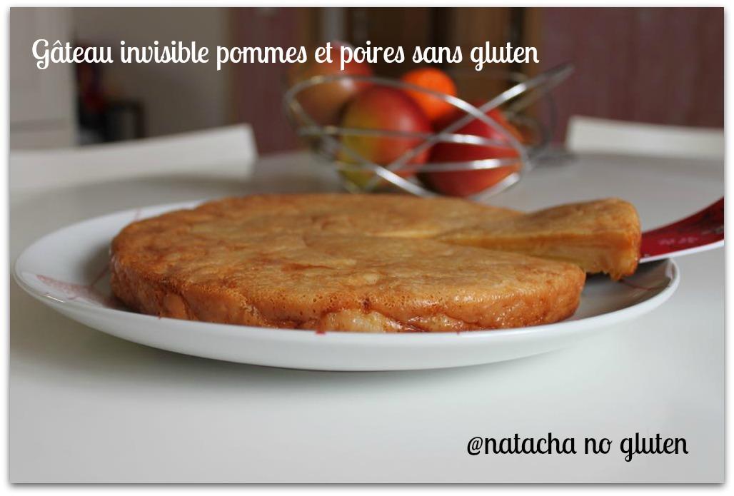 Gateau-invisible-sans-gluten