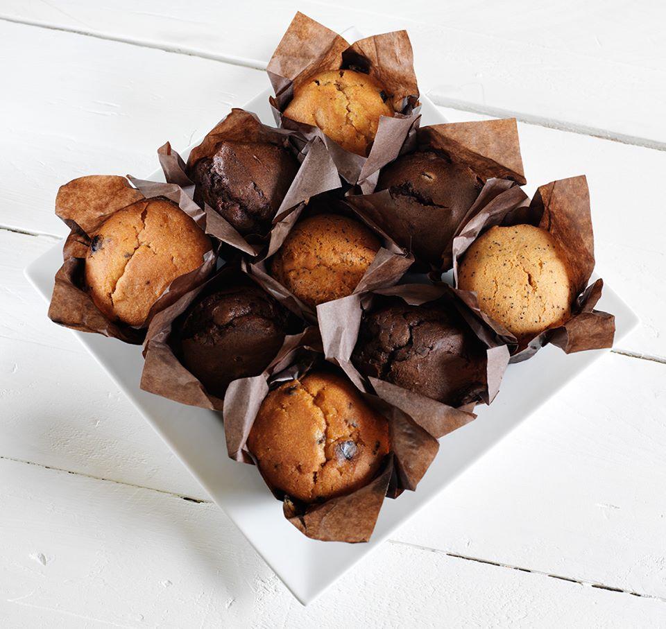muffins-genius-2