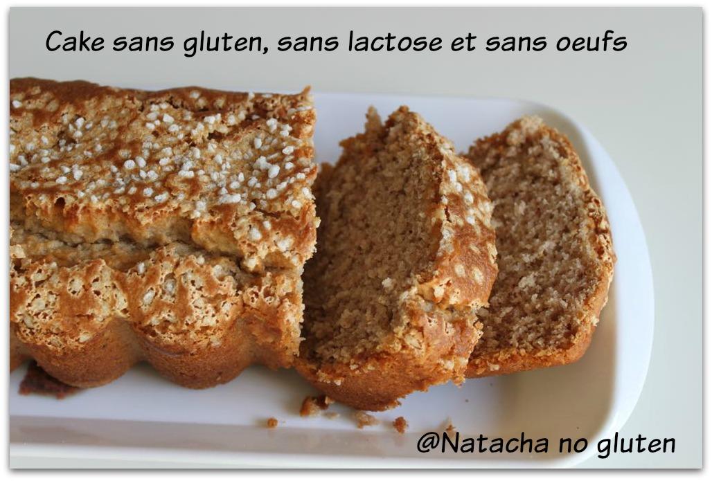 Cake-sans-oeufs
