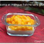 pannacotta-mangue