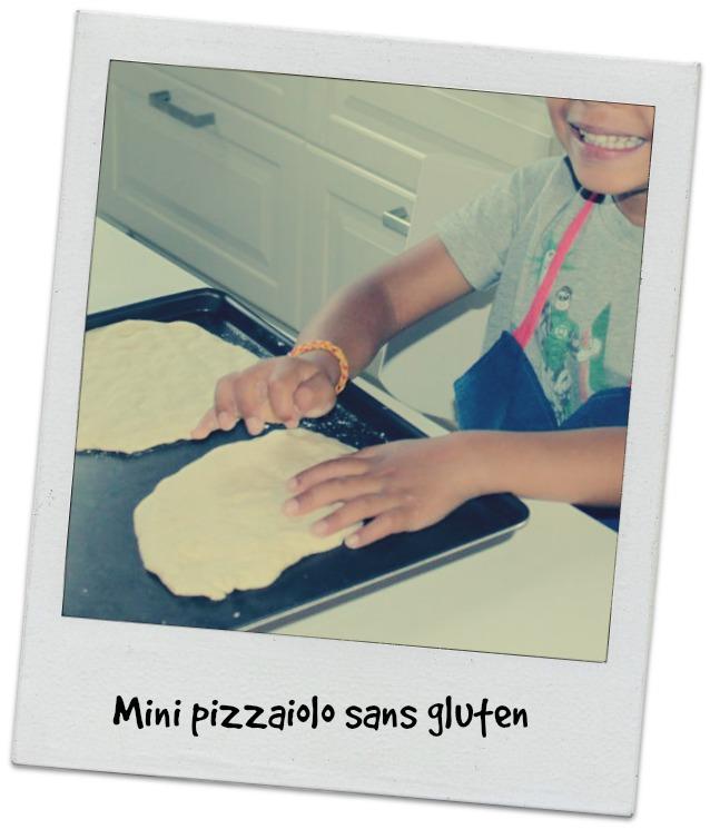 pizzaiolo-sans-gluten