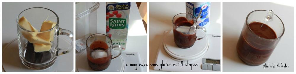 Cake-mug-etapes