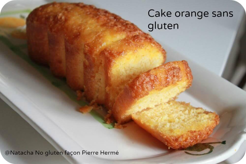cake orange fa on herm sans gluten ma cuisine sans gluten. Black Bedroom Furniture Sets. Home Design Ideas