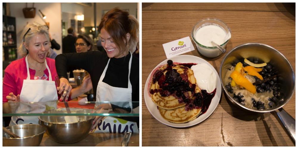 Lucinda-pancakes