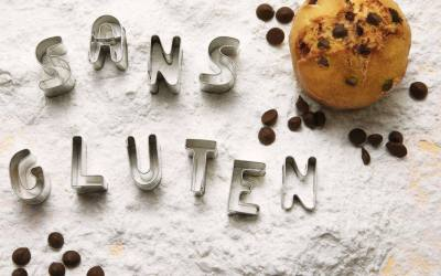 Mes conseils pour démarrer un régime sans gluten sereinement