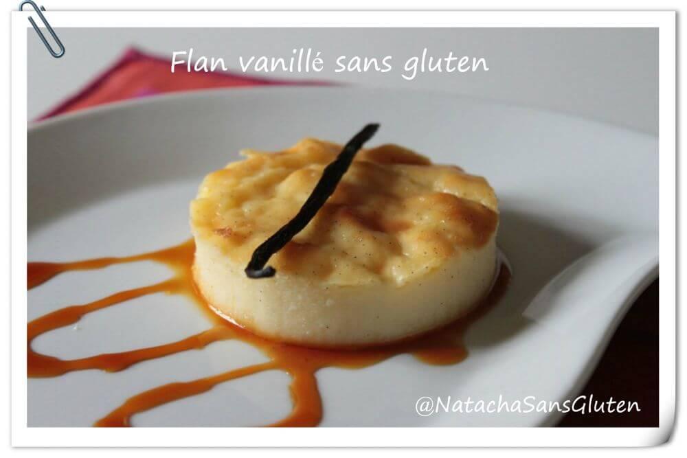 Flan-vanille-sans-gluten