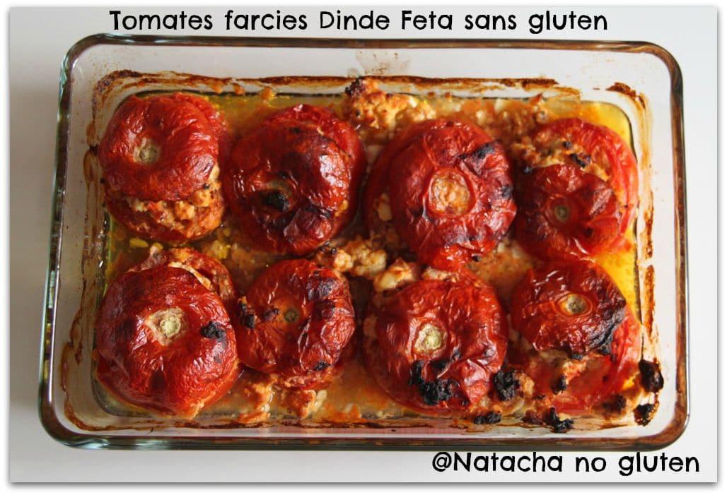 tomates-farcies-dinde-feta-dessus