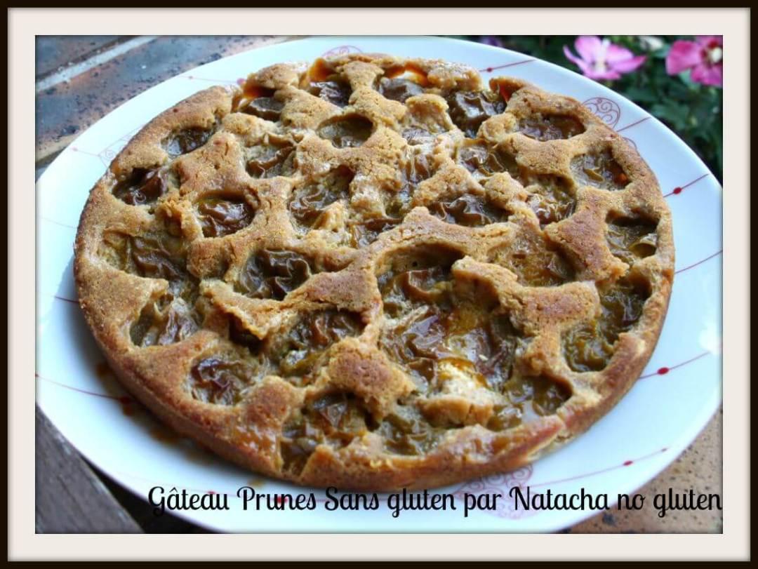 gateau-prunes-sans-gluten-2