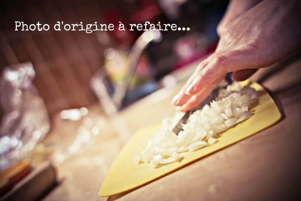 photo-origine-a-refaire (1)