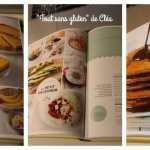 Tout sans Gluten de Cléa