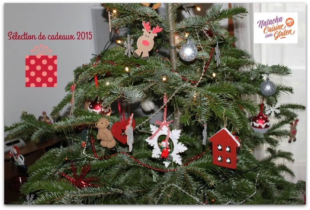 selection-cadeaux-2015