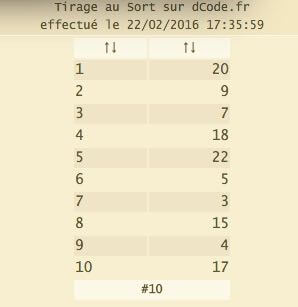 tirage-keial-code10% (1)