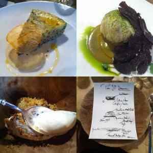 Lancement livre Quinoa JP Derenne (1)
