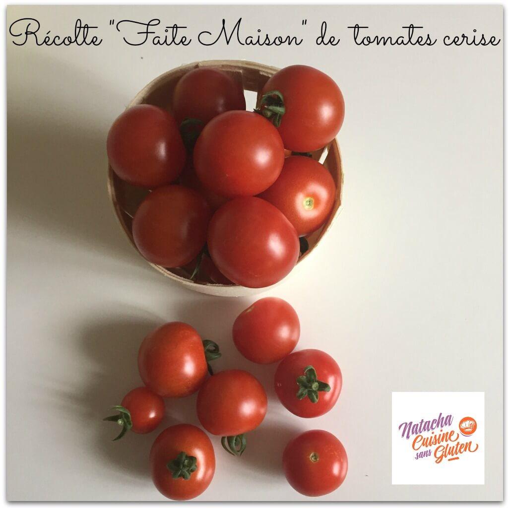 tomates-cerise