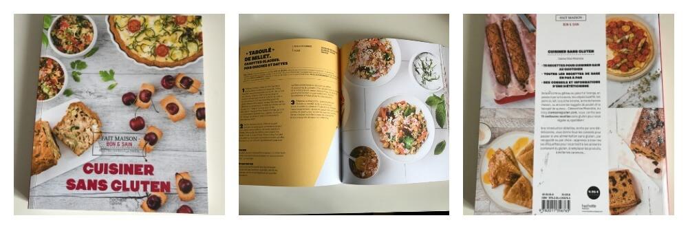cuisiner-sans-gluten-clem