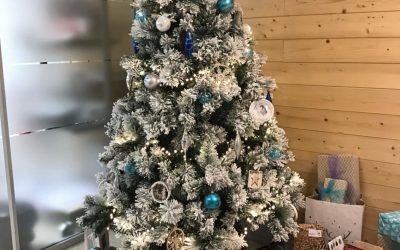 Idée de cadeaux de toute dernière minute (2019)