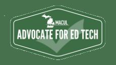 advocacy-final