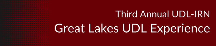 Great-Lakes-Banner.png