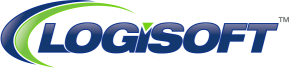 Logisoft logo