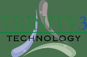 Trinity3 Technology