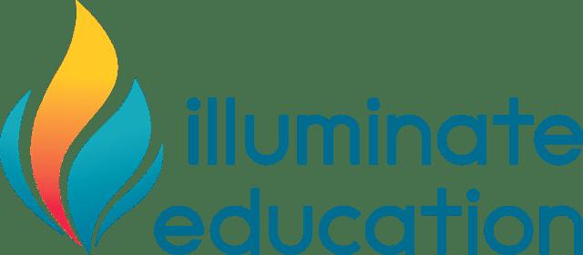 Illumiate Education logo