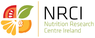 National Research Centre Ireland Logo