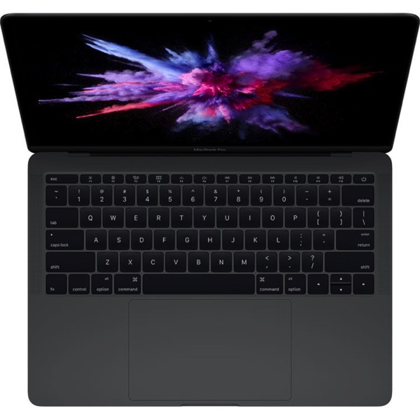 19436 19896 2016 macbook pro bh l