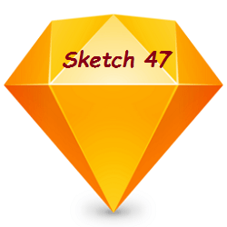 Sketch 47 Mac Crack with License Key