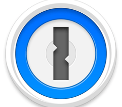 1Password 6.8.4 Crack