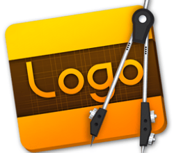Logoist 3.0.1 Mac Crack Free Download