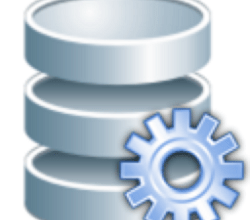 RazorSQL 7.3.12 Crack Download For Mac OS X