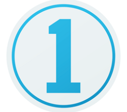 Capture One 11.0.0.282 Free Download For Mac OS