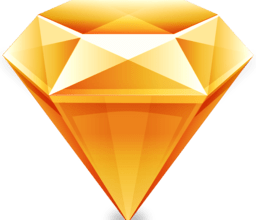 Sketch 48 Mac Crack Full Download Free