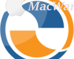 Syncovery 7.95 For Mac