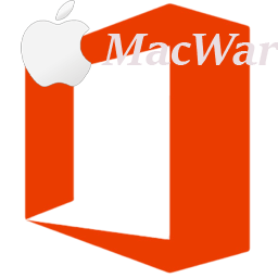 Microsoft Office 365 2019 16 18 0 For Mac Free Download MacWarez