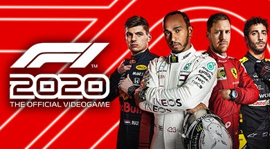 F1® 2020 Free Download PC Game