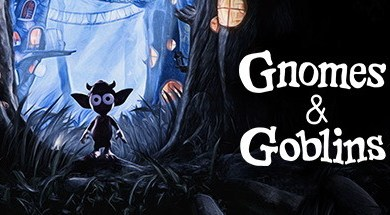 Gnomes Goblins MAC Download Game