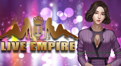 Live Empire MAC Download Game Full Version Torrent