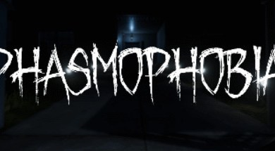Phasmophobia Download Free PC Game