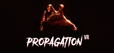 Propagation VR MAC Download Game