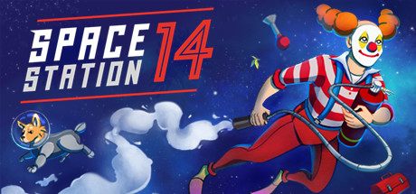 Space Station 14 Flipper VR Mac Download Game